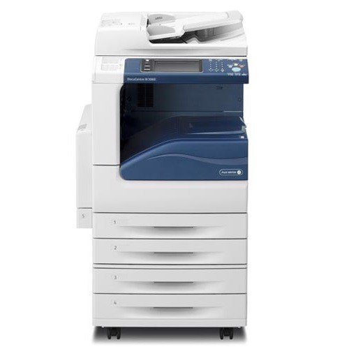 Máy photocopy Xerox DocuCentre-V 3060 CP