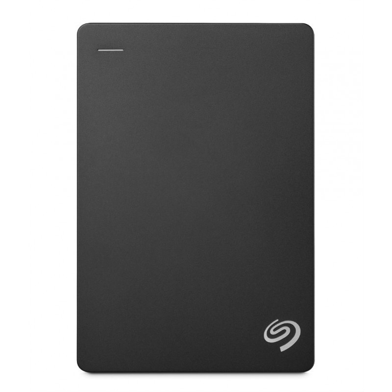 Ổ cứng di động Seagate Backup Plus Slim 1Tb USB3.0 Black