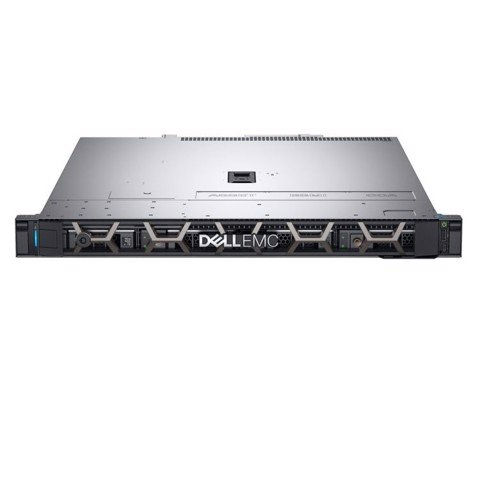 Máy chủ Dell PowerEdge R240