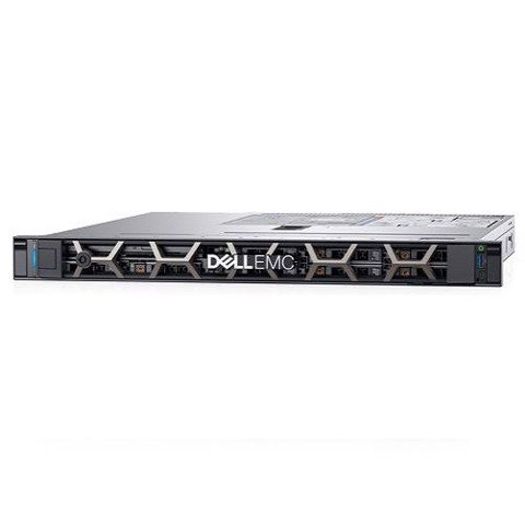 Máy chủ Dell PowerEdge R340