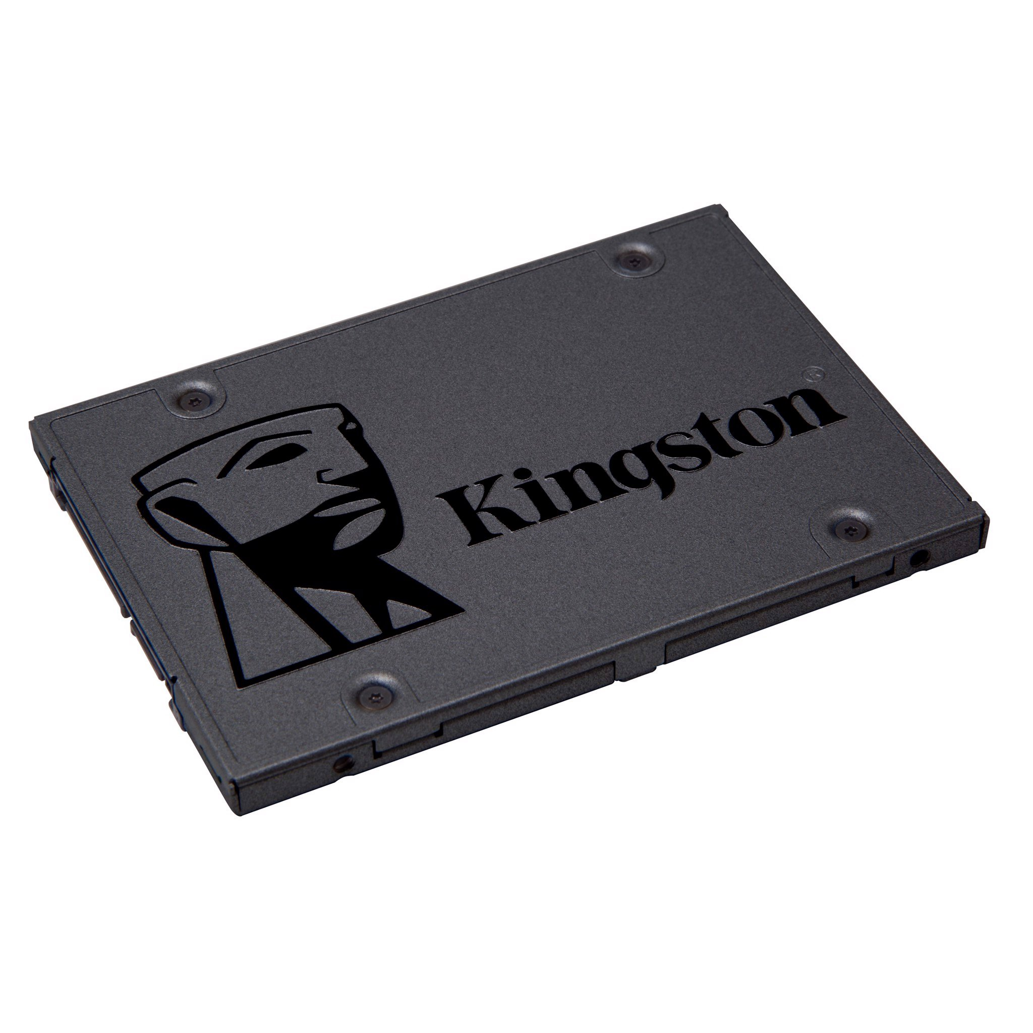 Ổ cứng SSD Kingston SA400 240GB