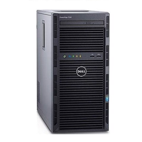 Máy chủ Dell PowerEdge T130