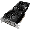 VGA Gigabyte GeForce GTX 1660 SUPER OC 6G (NVIDIA Geforce/ 6Gb/ GDDR6/ 192Bit)