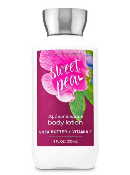 sua-duong-the-bath-body-works-sweet-pea-236ml