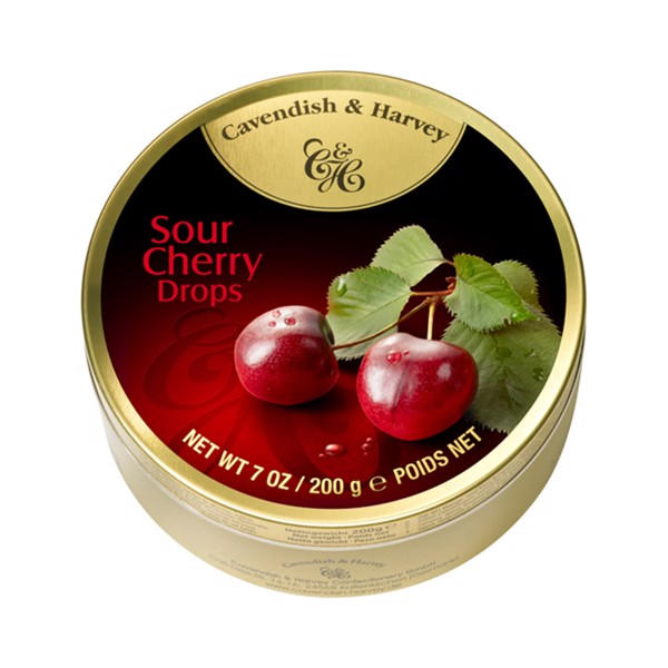 keo-cavendish-and-harvey-sour-cherry-drops-200g-hang-duc