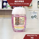 Gel Rửa Tay Khô Bath And Body Works (BBW) Day Dream  29ml