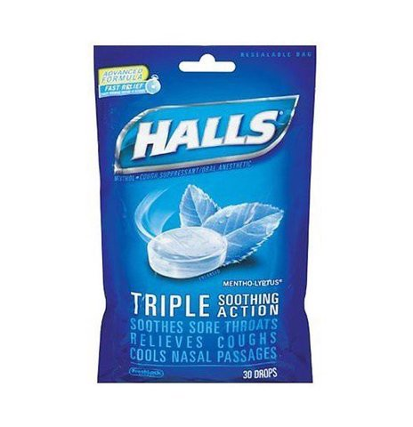 keo-halls-triple-soothing-action-mentho-lyptus-30-vien