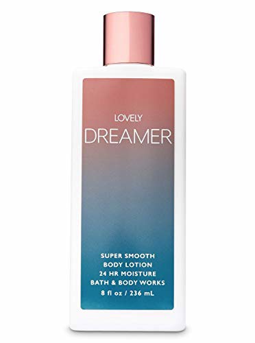 sua-duong-the-bath-and-body-works-lovely-dreamer-236-ml