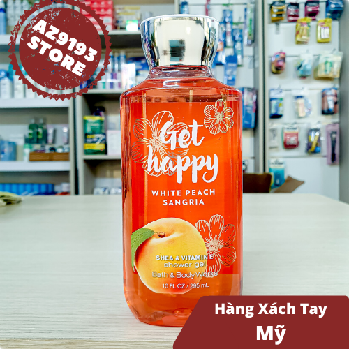 gel-tam-bath-and-body-works-get-happy-295ml