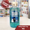 gel-tam-bath-and-body-works-frosted-coconut-snowball-295ml