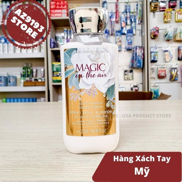 duong-the-bath-and-body-works-magic-in-the-air-236ml