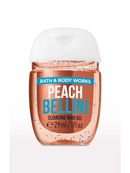 gel-rua-tay-bath-and-body-works-peach-bellini-29ml