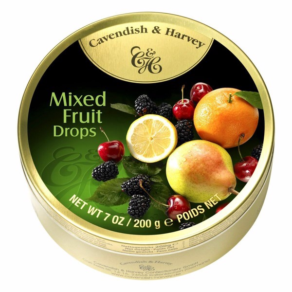 keo-cavendish-and-harvey-mixed-fruit-drops-200g-hang-duc
