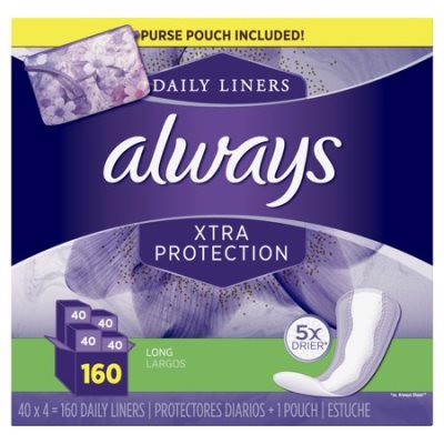 bang-always-daily-liners-xtra-protection-160-mieng