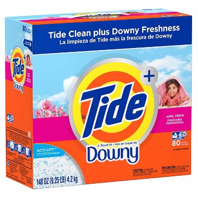 bot-giat-tide-downy-april-fresh-4-2kg