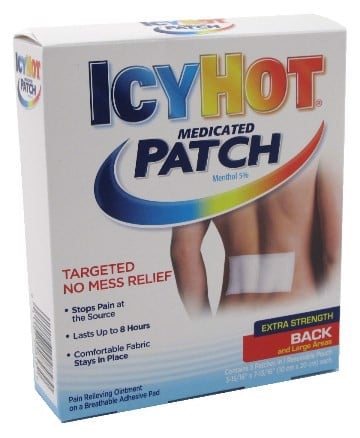 dan-icy-hot-medicated-patch-5m-10x20