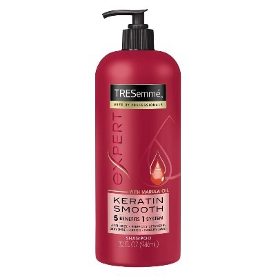 Dầu Gội Tresemme Keratin Smooth 5in1 946ml