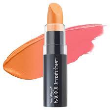 Son Mood Matcher 3.5g - Màu Cam (Orange)