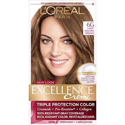 nhuom-toc-loreal-excellence-creme-6g