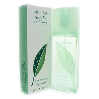 nuoc-hoa-elizabeth-arden-green-tea-edp-100ml