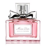 Nước Hoa Miss Dior Absolutely Blooming EDP 5ml