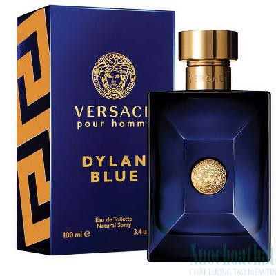 nuoc-hoa-versace-dylan-blue-edt-100ml