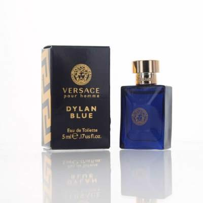 nuoc-hoa-versace-pour-homme-dylan-blue-edt-5ml
