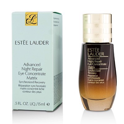 Serum Dưỡng Mắt Estee Lauder Advanced Night Repair Eye 15ml