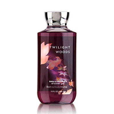 Tắm BBW Twilight Woods 295ml