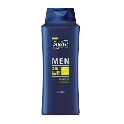 tam-goi-xa-suave-men-citrus-rush-828ml