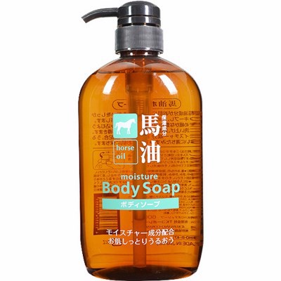 tam-horse-oil-moisture-body-soap-600ml