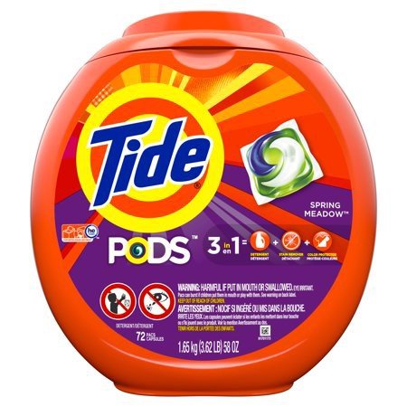 tide-pods-3in1-spring-meadow-72-vien