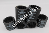 43SF Power Grip Coupling