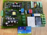 Power Supply EA95E-002Z