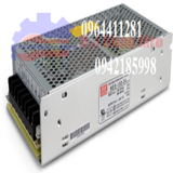 NES-150-24 150W BỔ NGUỒN MEAN WELL