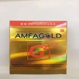 AMPHAGOLD G2 PLUS