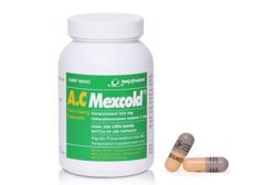 A.C MEXCOLD 325 (C/200V)