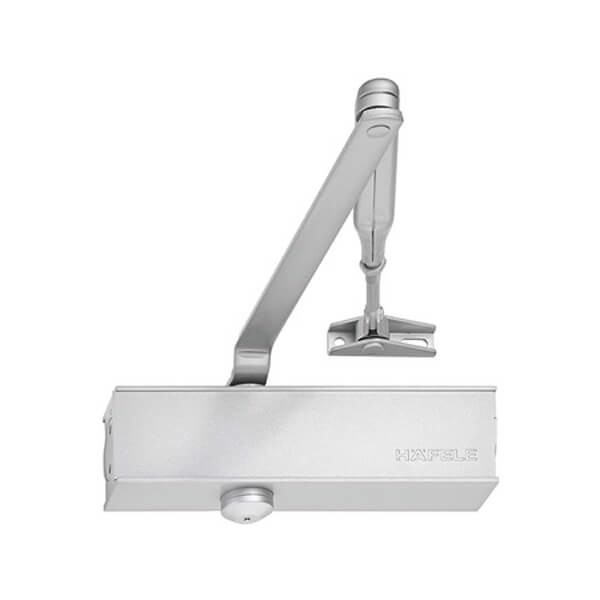 Door Closer Hafele 931.84.689