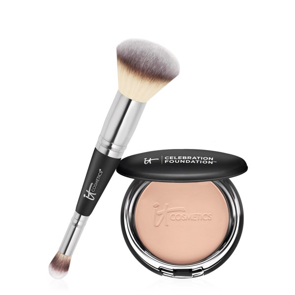 Celebration Foundation Duo