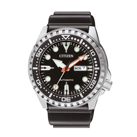 CITIZEN NH8380-15E