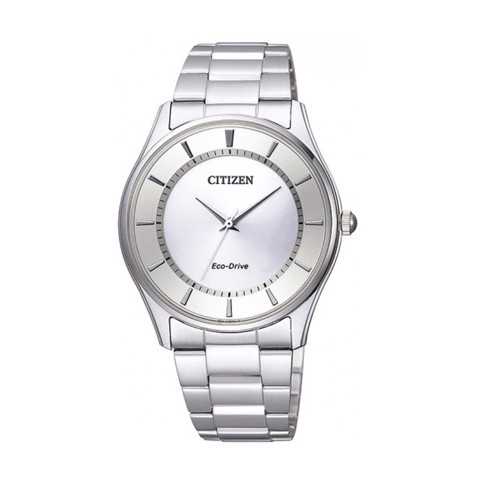 CITIZEN BJ6481-58A