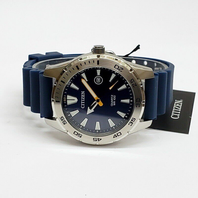 CITIZEN BI1041-22L