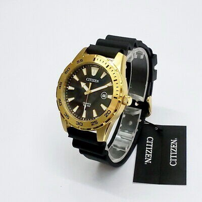 CITIZEN BI1043-01E