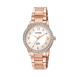 CITIZEN EL3093-83A