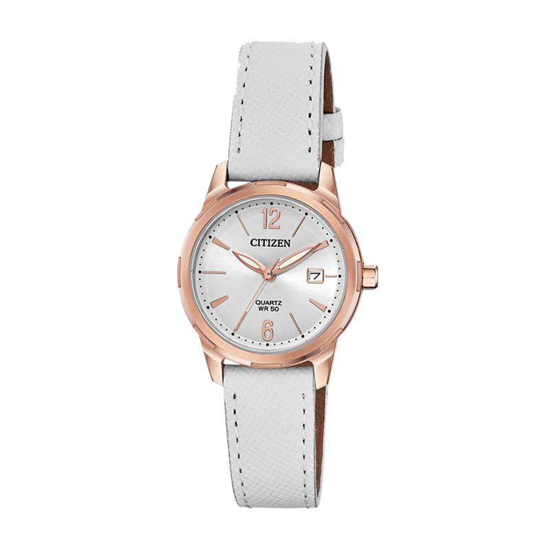 CITIZEN EU6073-02A