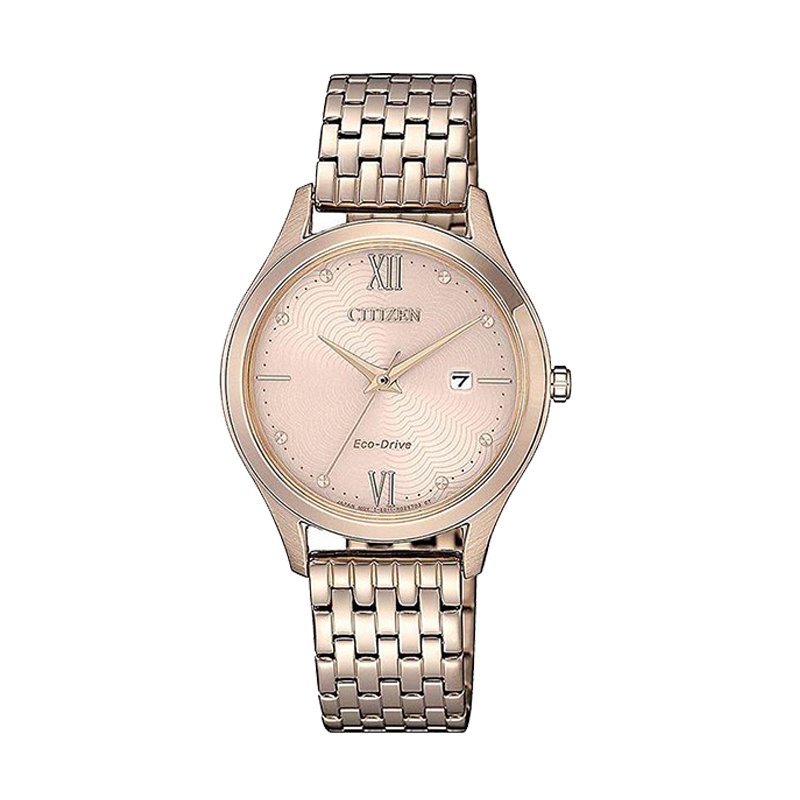 CITIZEN EW2533-89X