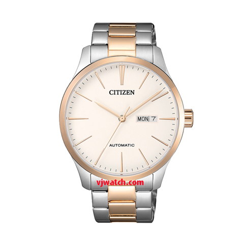 CITIZEN NH8356-87A