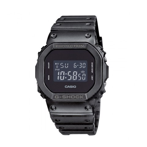 CASIO G-SHOCK DW-5600BB-1DR