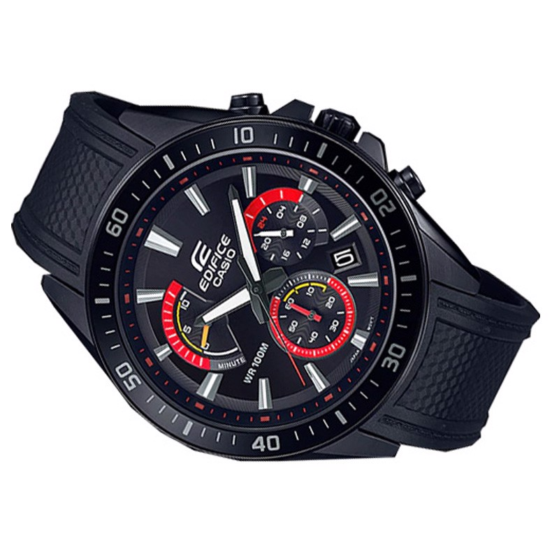 CASIO EDIFICE EFR-552PB-1AVDF