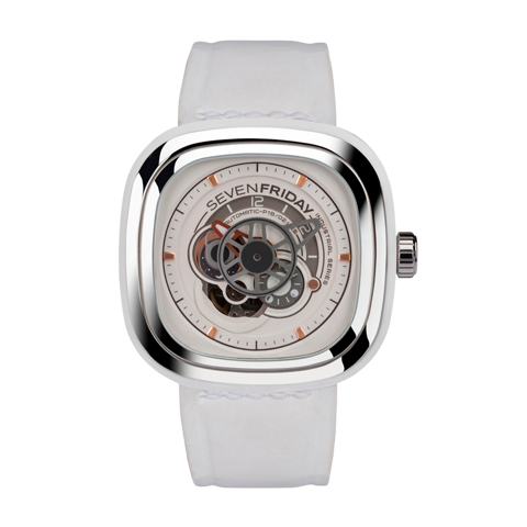 SEVENFRIDAY SF-P1B/02